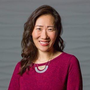 Rachel Sang